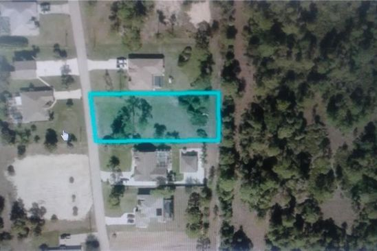 null bed null bath Vacant Land at 18330 Hunters Glen Rd North Fort Myers, FL, 33917 is for sale at 70k - google static map