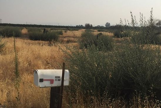 null bed null bath Vacant Land at 224 Road Ave Tulare, CA, 93267 is for sale at 255k - google static map