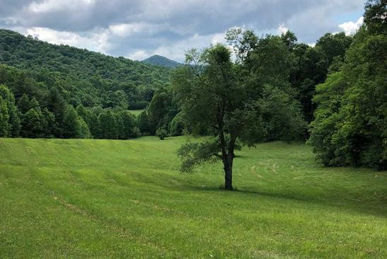 null bed null bath Vacant Land at NA Yellow Branch Rd Robbinsville, NC, 28771 is for sale at 550k - google static map