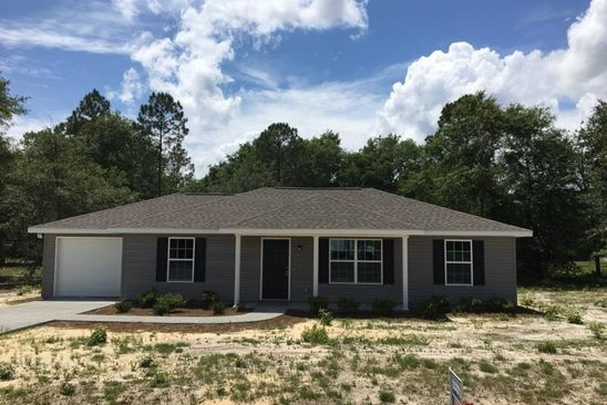3 bed 2 bath Single Family at 355 Turpentine Cir Jesup, GA, 31545 is for sale at 119k - google static map