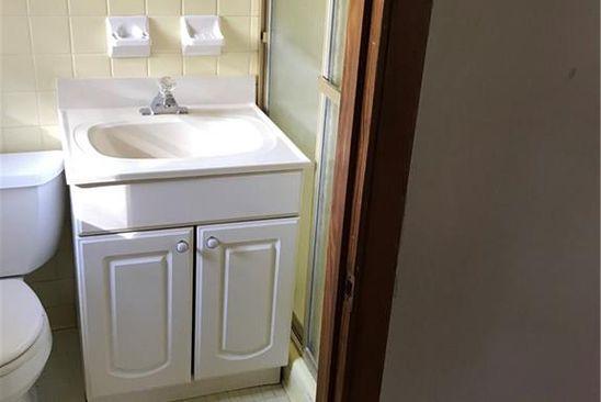 690 Caron Cir Nw, Atlanta, GA 30318 | RealEstate.com on