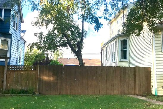 null bed null bath Vacant Land at 5808 W Dakin St Chicago, IL, 60634 is for sale at 169k - google static map