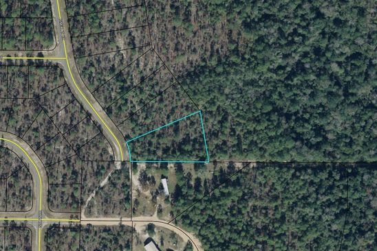 null bed null bath Vacant Land at  Pinellas Dr Chipley, FL, 32428 is for sale at 2k - google static map