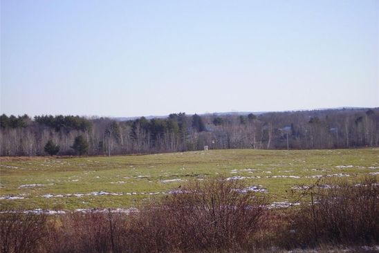 null bed null bath Vacant Land at 000 Industrial Rd Fairfield, ME, 04937 is for sale at 1.78m - google static map