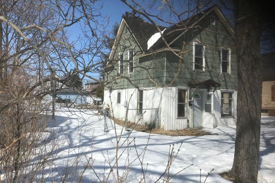 2 bed 1 bath Single Family at 935 STEPHENSON AVE ESCANABA, MI, 49829 is for sale at 15k - google static map
