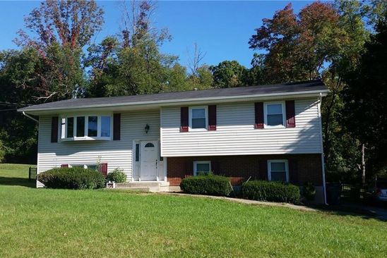 4 bed 3 bath Single Family at 30 TOWNSEND AVE HIGHLAND MILLS, NY, 10930 is for sale at 240k - google static map