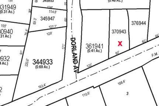 0 bed null bath Vacant Land at  Dutchess Tpke Poughkeepsie, NY, 12603 is for sale at 35k - google static map