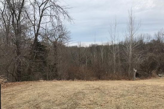 null bed null bath Vacant Land at 317 Travis Ct Jefferson City, MO, 65101 is for sale at 20k - google static map
