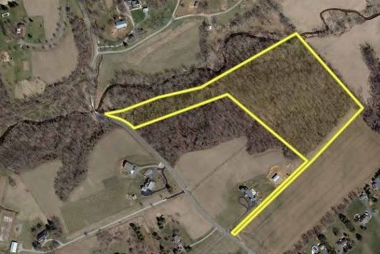 0 bed null bath Vacant Land at 8541 Pete Wiles Rd Middletown, MD, 21769 is for sale at 335k - google static map