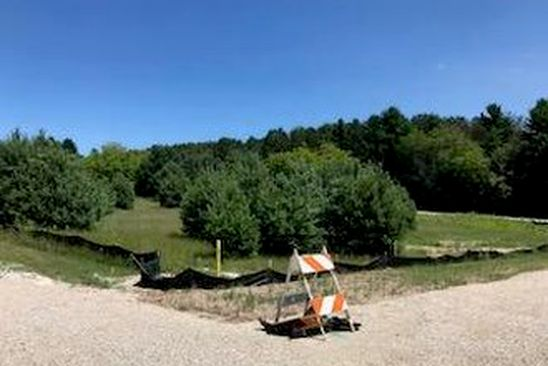 null bed null bath Vacant Land at  Blk 5 Lt 1 Orchard St Lake Breeze Way Two Rivers, WI, 54241 is for sale at 28k - google static map