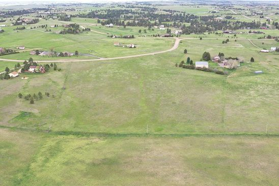null bed null bath Vacant Land at 11425 Stagecoach Dr Parker, CO, 80138 is for sale at 285k - google static map