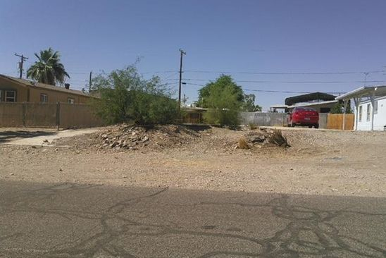 null bed null bath Vacant Land at 2160 Pero Dr Lake Havasu City, AZ, 86404 is for sale at 40k - google static map