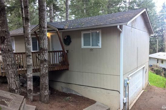10 Ne Schooner Pl, Belfair, WA 98528 | RealEstate com