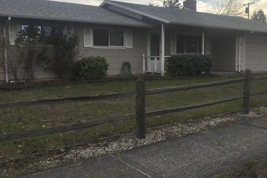3 bed 2 bath Single Family at 2124 SE 152ND AVE PORTLAND, OR, 97233 is for sale at 260k - google static map