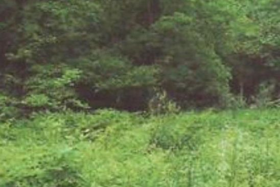 0 bed null bath Vacant Land at 0 Woodlawn Ave Elkview, WV, 25314 is for sale at 5k - google static map