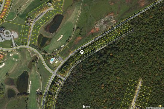 null bed null bath Vacant Land at 651 Black Cove Ln Loudon, TN, 37774 is for sale at 88k - google static map