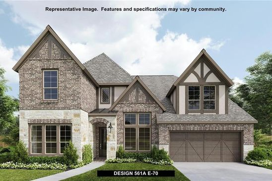 5 bed 6 bath Single Family at 16248 Moonseed Rd Frisco, TX, 75033 is for sale at 597k - google static map