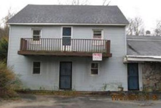 5 bed 3 bath Multi Family at 4941 State Route 52 Jeffersonville, NY, 12748 is for sale at 39k - google static map