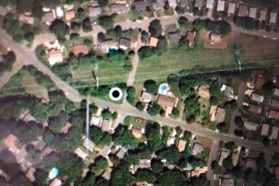 null bed null bath Vacant Land at  Trescott St Dix hills, NY, 11746 is for sale at 15k - google static map
