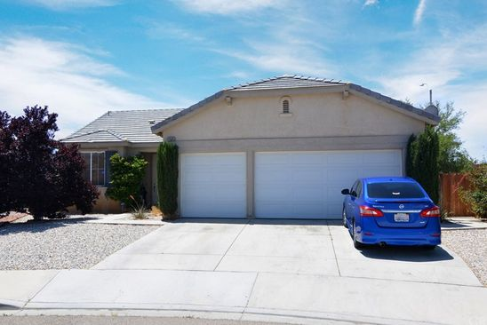 3 bed 2 bath Single Family at 14505 SPRINGDALE CIR ADELANTO, CA, 92301 is for sale at 225k - google static map