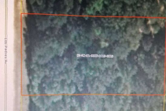 null bed null bath Vacant Land at 0 Los Padres Ave Alford, FL, 32420 is for sale at 6k - google static map