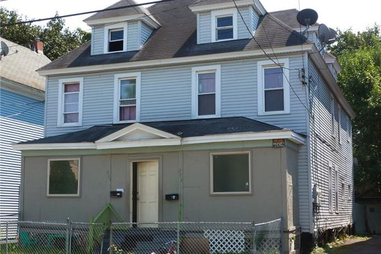 8 bed 4 bath Multi Family at 271 273 West Lafayette Ave Syracuse, NY, 13205 is for sale at 69k - google static map
