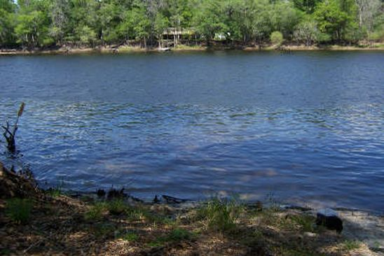 null bed null bath Vacant Land at 82ND Terr Bell, FL, 32619 is for sale at 19k - google static map