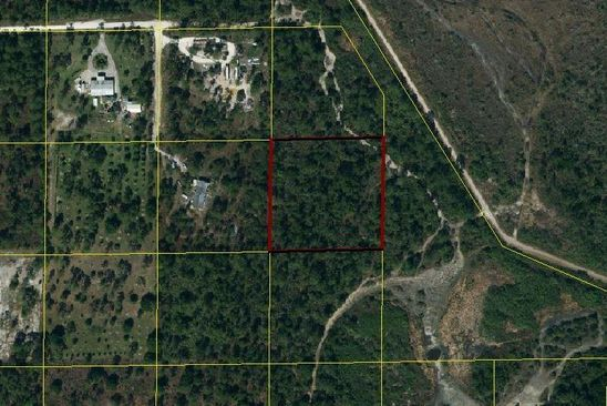 null bed null bath Vacant Land at 0 Sweetwater Clewiston, FL, 33440 is for sale at 25k - google static map