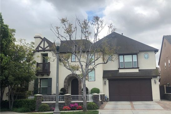 6 bed 5 bath Single Family at 1840 W Red Fox Rd Santa Ana, CA, 92704 is for sale at 1.35m - google static map