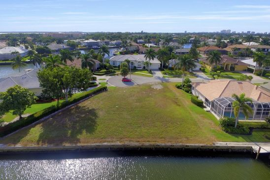 0 bed null bath Vacant Land at 1842 MENORCA CT MARCO ISLAND, FL, 34145 is for sale at 649k - google static map