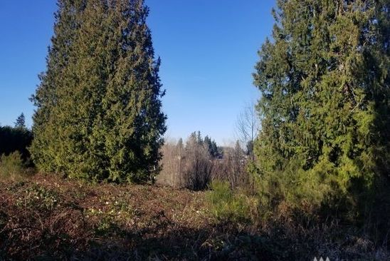 null bed null bath Vacant Land at 92 28th Ave S Milton, WA, 98354 is for sale at 350k - google static map