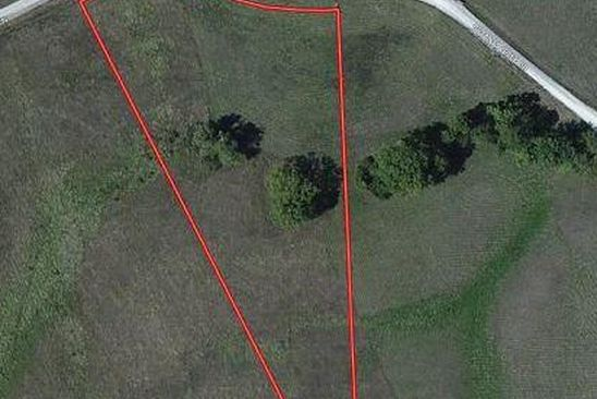 null bed null bath Vacant Land at 31 Bryants Creek Dr Elsberry, MO, 63343 is for sale at 31k - google static map