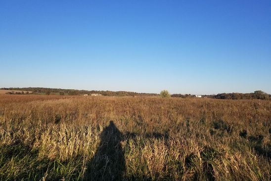 0 bed null bath Vacant Land at  Hancock Rd Csm 5356 In Watertown, WI, 53098 is for sale at 80k - google static map