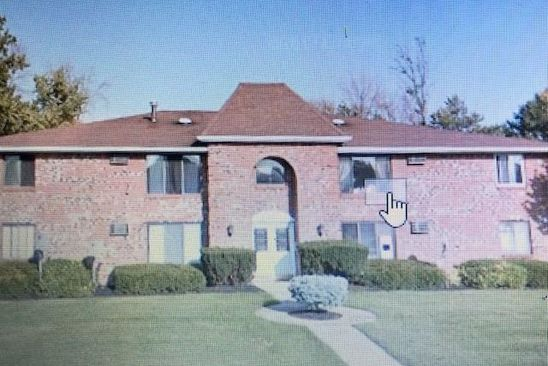 null bed null bath Apartment at 53 Mead St North Tonawanda, NY, 14120 is for sale at 575k - google static map