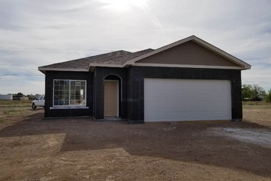 3 bed 2 bath Single Family at 1909 N Montana Ave Roswell, NM, 88201 is for sale at 172k - google static map