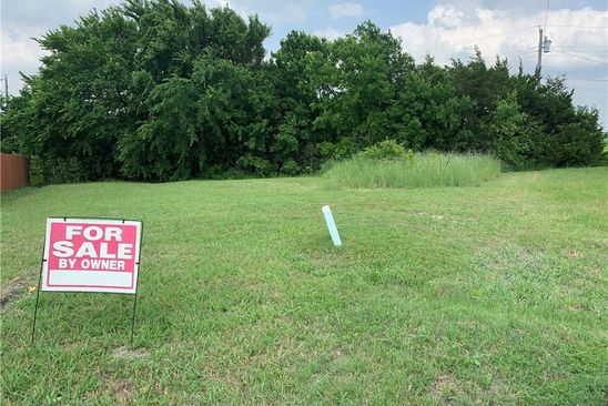 null bed null bath Vacant Land at  Tbd McKinney Cir Van Alstyne, TX, 75495 is for sale at 35k - google static map