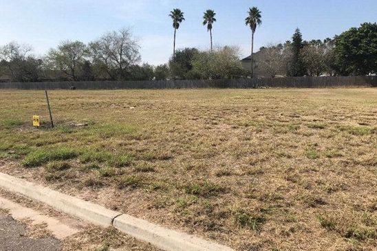 null bed null bath Vacant Land at 2510 S 41st Ln McAllen, TX, 78501 is for sale at 57k - google static map
