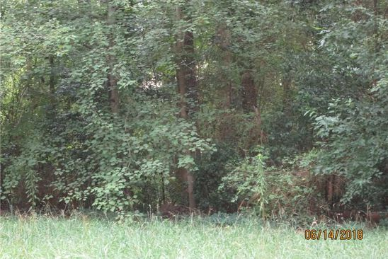 null bed null bath Vacant Land at 1145 Cleavemark Dr Clarkston, GA, 30021 is for sale at 50k - google static map