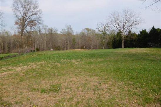 null bed null bath Vacant Land at 6024 TURKEY RD KANNAPOLIS, NC, 28083 is for sale at 25k - google static map