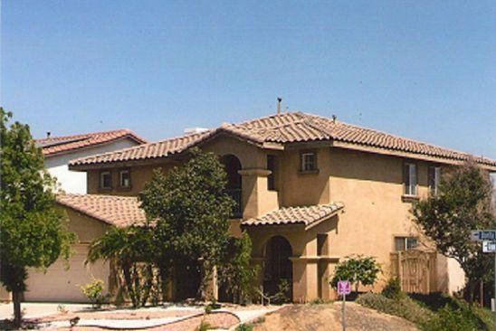 4 bed 3 bath Single Family at 26796 BONITA HEIGHTS AVE MORENO VALLEY, CA, 92555 is for sale at 400k - google static map