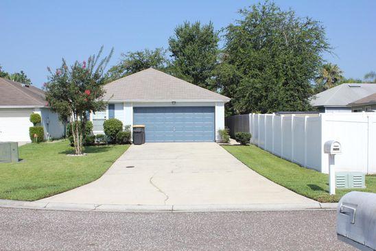 3 bed 2 bath Single Family at 4334 JILLIAN DR JACKSONVILLE, FL, 32210 is for sale at 145k - google static map