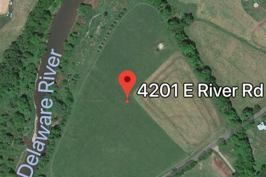 null bed null bath Vacant Land at 4201 E RIVER RD WALTON, NY, 13856 is for sale at 99k - google static map