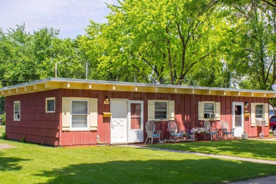 2 bed 2 bath Multi Family at 1502 & 1504 12th Ave S Grand Forks, ND, 58201 is for sale at 120k - google static map