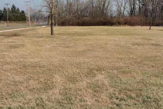 null bed null bath Vacant Land at 0 E Seventeeth Columbus, OH, 43219 is for sale at 13k - google static map