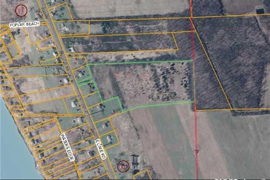 null bed null bath Vacant Land at 00 State Rte Owasco, NY, 13021 is for sale at 150k - google static map