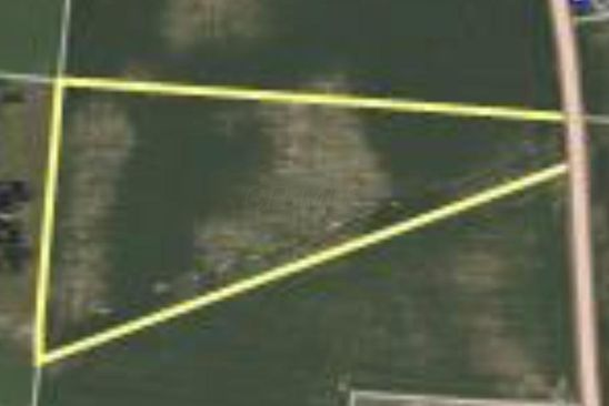 null bed null bath Vacant Land at 0 Amanda Northern SW Amanda, OH, 43102 is for sale at 167k - google static map