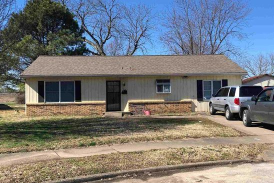 3 bed 1 bath Single Family at 2607 Beech Dr Evansville, IN, 47714 is for sale at 35k - google static map
