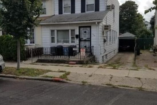 3 bed 2 bath Single Family at 2016 E 55TH ST BROOKLYN, NY, 11234 is for sale at 550k - google static map