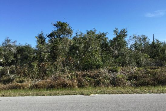 null bed null bath Vacant Land at 00 N 10th St Aransas Pass, TX, 78336 is for sale at 8k - google static map