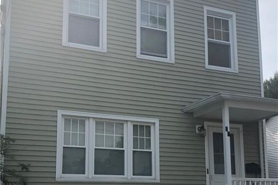 3 bed 2 bath Multi Family at 31 Cesario Pl Port Chester, NY, 10573 is for sale at 429k - google static map